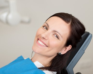 dentist frinton-on-sea essex